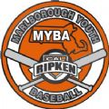 Marlborough Youth Baseball Association, Baseball