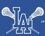 LALL: Pasadena Lacrosse, Lacrosse