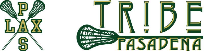 LALL Pasadena Lacrosse, Lacrosse, Goal, Field