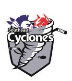 Southeast Cyclones Youth Hockey Association, Hockey