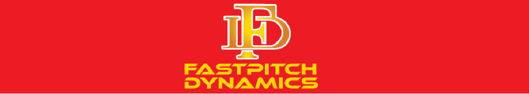Fastpitch Dynamics Softball, Softball, Pitching Instruction, FDS Pitching Studio