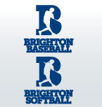 Brighton Baseball, Inc., Baseball