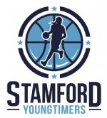 Stamford Youngtimers Basketball League, Basketball