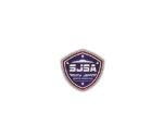 South Jeffco Sports Association, 