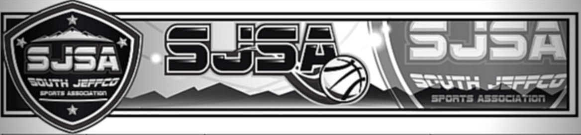 South Jeffco Premier Basketball, Basketball, Point, Court