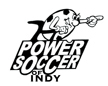 Power Soccer of Indy, Inc., Power Wheelchair Soccer