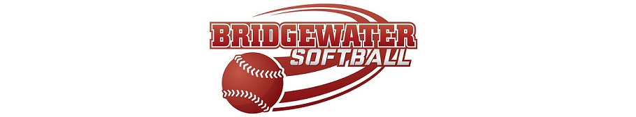 Bridgewater Girls Softball League, Softball, Run, Crescent Street Fields
