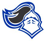 Southington Knights Travel Football & Cheerleading, Football