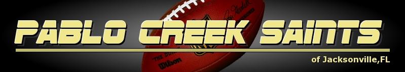 Pablo Creek Football and Cheer, Football, Goal, Field