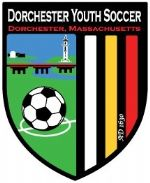 Dorchester Youth Soccer, Soccer