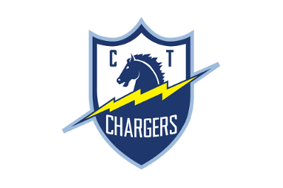 CT Chargers - Future Stars, Lacrosse, Goal, Field