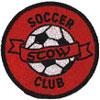 Stow Soccer Club, Soccer