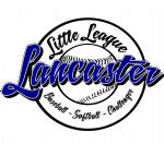 Lancaster Massachusetts Little League, Baseball