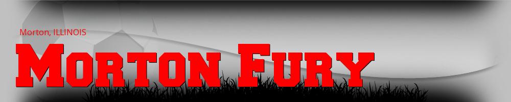 Morton Youth Soccer Organization, Soccer, Goal, Field