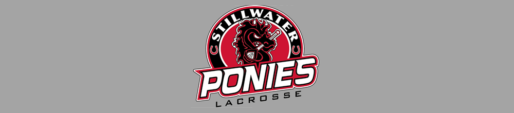 Stillwater Area High School Girls Lacrosse, Lacrosse, Goal, Facilities