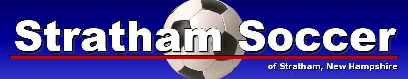 Stratham Soccer, Soccer, Goal, Stevens Park