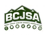 Bear Creek Junior Sports Association, Multiple