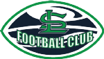 Standley Lake Football Club, Football