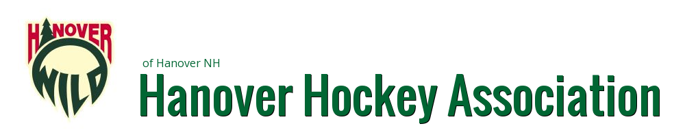 Hanover Hockey Association, Hockey, Goal, Rink