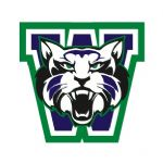 Weddington Middle School Athletic Booster Club, All Sports
