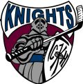Canandaigua Knights Hockey, Hockey