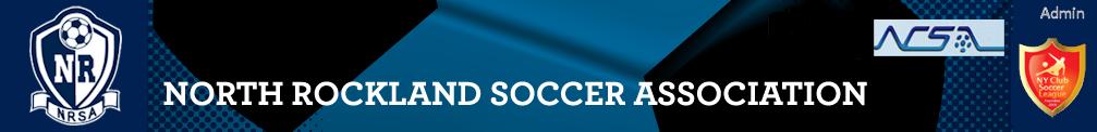 , Soccer, Goal, Field