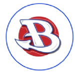 Burlington Baseball and Softball Association of Massachusetts, Baseball