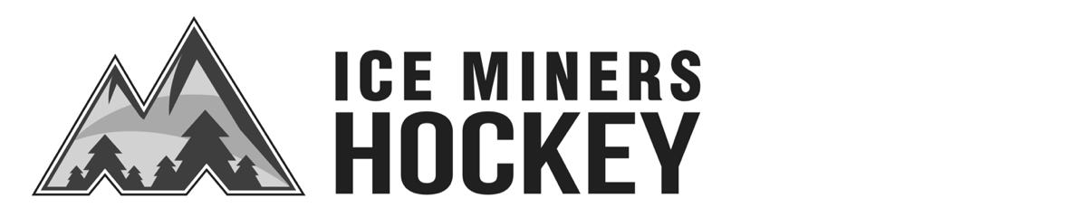 Summit and Wasatch County Amateur Hockey Association DBA: Park City Ice Miners, Hockey, Goal, Rink