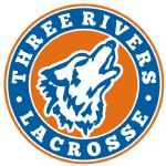 Three Rivers Lacrosse Club, Lacrosse