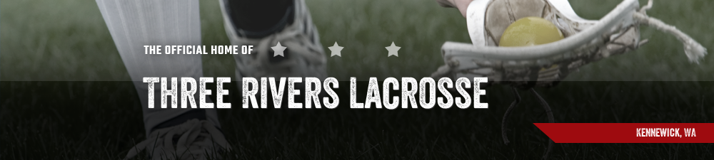 Three Rivers Lacrosse Club, Lacrosse, Goal, Field