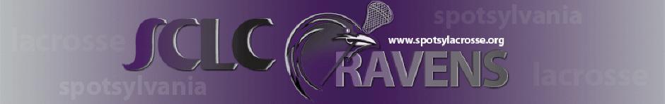 Spotsylvania County Lacrosse Club, Lacrosse, Goal, Field