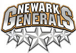 Newark Ice Hockey Association, Hockey