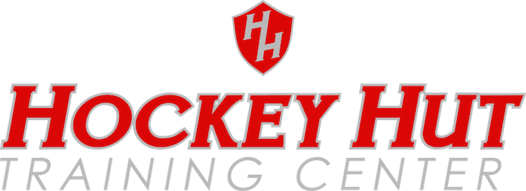 The Hockey Hut Training Center, , ,