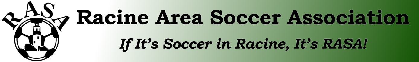 Racine Area Soccer Association, Soccer, , SCORe