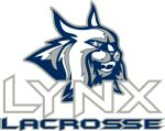 CT Lynx Elite Lacrosse Program, Lacrosse