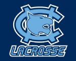 Cherry Hill Lacrosse Club, Lacrosse