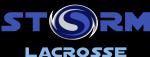 Rocky Mountain Storm Lacrosse Club, Lacrosse