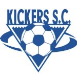 Kickers Soccer Club, Soccer