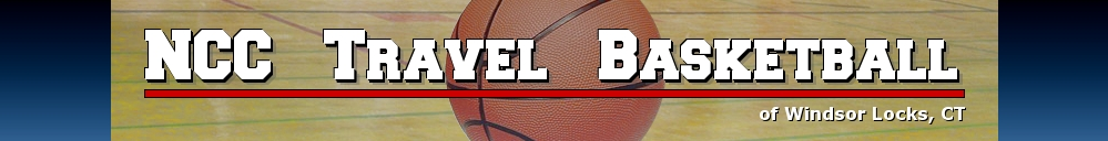 NCC Travel Basketball, Basketball, Point, Court