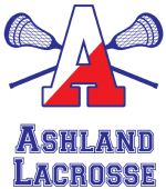 Ashland Youth Lacrosse, Lacrosse