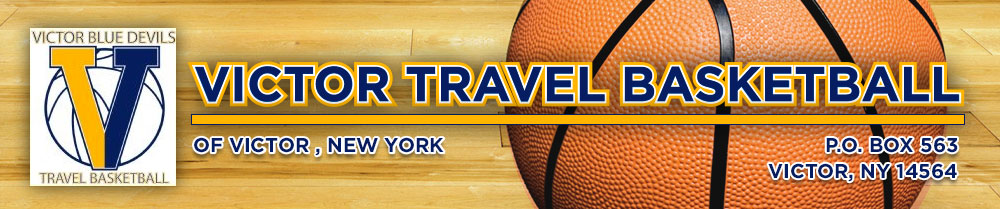 Victor Travel Basketball, Basketball, Point, Court