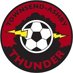 Townsend-Ashby Youth Soccer Association, Soccer
