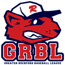 Greater Rockford Baseball League, Baseball