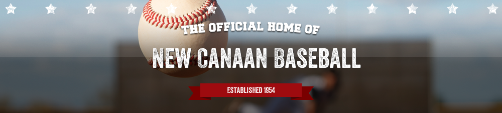 New Canaan Baseball, Baseball & Softball, Run, Field