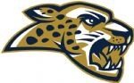 Windham High School Jaguars, Sports