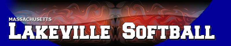 Lakeville Softball, Softball, Run, Field