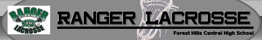 FHC Lacrosse Programs, Lacrosse, Goal, Field