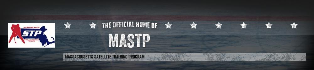 Massachusetts Satellite Training Program  , Hockey, Goal, Venue