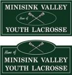 Minisink Valley Youth Lacrosse , Lacrosse