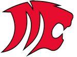 Monroe Lacrosse Association, Lacrosse